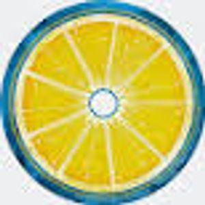 Lemon Soul On RICC.