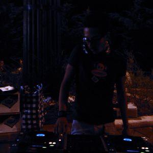 Prog. ELECTRO MIX by DJ Pablo Morales