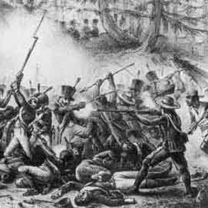 Octubre de 1810