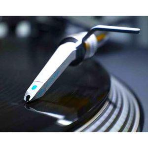 Dj Kit Comp_100% Vinyl Mix