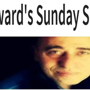 The Sunday soul affair Mike Howard the jazzuk
