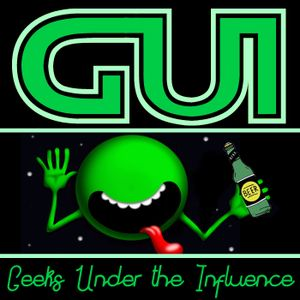 GUI42 - HITCHHIKERS GUIDE - ZEN AND THE ART OF TOWEL MAINTENANCE