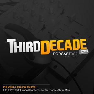 Podcast-009