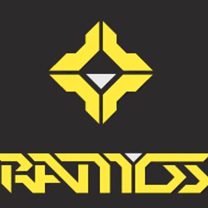 RAMOS - 2011: The year of Tech! (dj set)