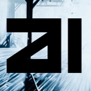 Anodyne Industries Live @ RallyPad SF (10.25.12)