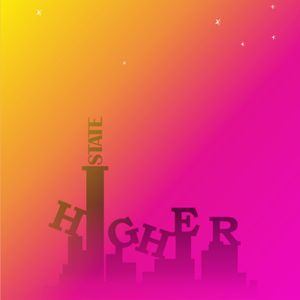 Bagus - Higher State #6