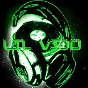 lil-Vido @ I <3 Hard-Techno