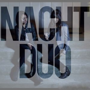 NACHT Workout Mix 001