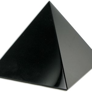Prysm -  Techno set