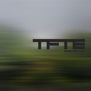 Transmissions From The Ergosphere 011