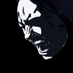DJ Paul Dukace - Memory Of Trance PART one