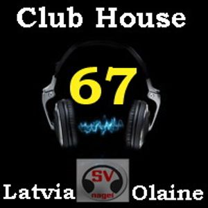 Club House by SVnagel part-67