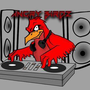 DJ Angry BirdZ-Hardstyle Mix 1