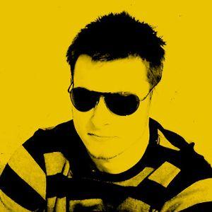 "NRJ - ""Diskoteka kurios nebuvo"" (2010-06---)"