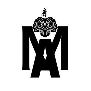 23.03.2016Mix