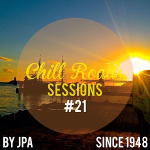 Chill Road's Session #21