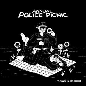 Annual Police Picnic Nr. 13 (13/01/21)