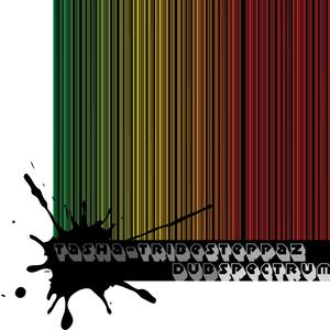 Dub Spectrum