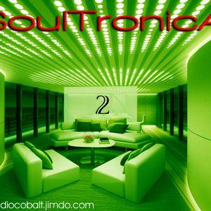 SoulTronicA II