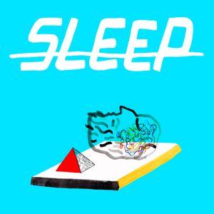Don't Sleep (Pt.2)