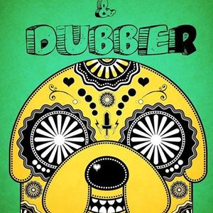 Podcast Dub&Dubber Radio Show 12/05/2015 Dubato + DubCut Selection