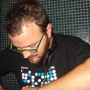 Groovotron - Night Dump promoset March2012