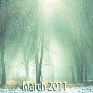 3.19.2011 Tan Horizon Shine