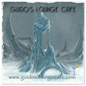 Guido's Lounge Cafe Broadcast 0246 Frozen (20161118)