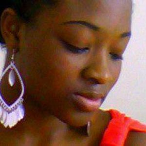 Live Da Gospel with Maria Adewusi on UCB Ireland 11th of October