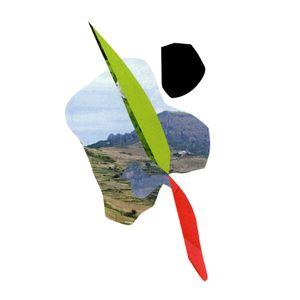 Soultmonth - 2012 Juli Mix