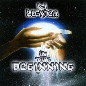 DJ Lo-Khem - 'In The Beginning'