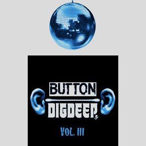 JB038 - DigDeep Disco Vol. III (2010)