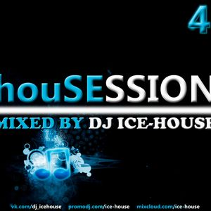 House Session 4