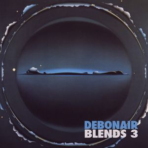 Debonair Blends 3