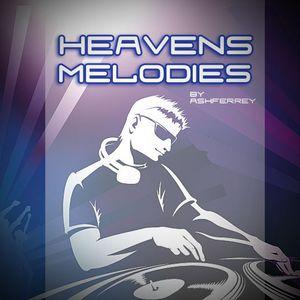 HEAVENS MELODIES