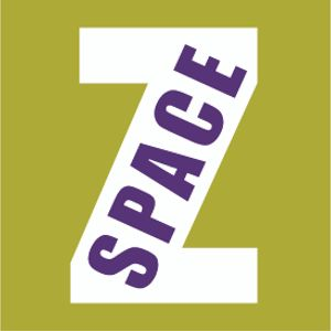 Z-Space #3 (13-Feb-11)