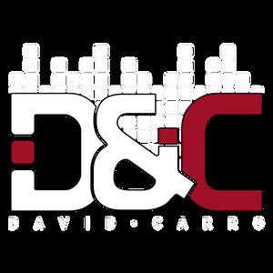 Tech-house D&C 10-07-2017