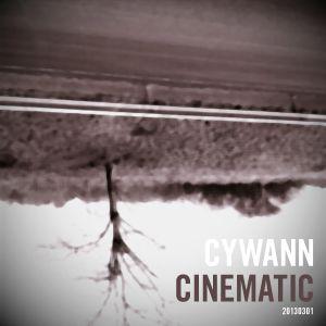 Cywann - Cinematic