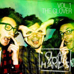 The Clover - Live @ Zukunft Zurich for AFS Radio
