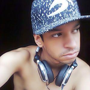 DJ SET - DNB JANEIRO 2012 - DJ THIAGO DHALSIM