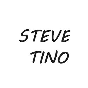 Steve Tino DJ MIX #027