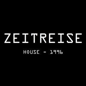 Zeitreise 1996 - House