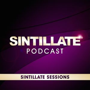Sintillate Sessions 33 - January 2017