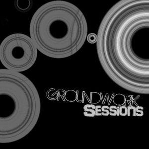 Groundwork Sessions Episode 2