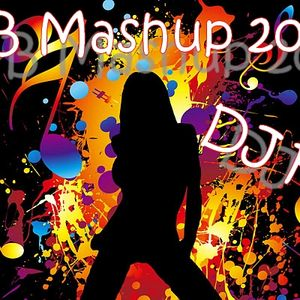 R&B Mashup 2012