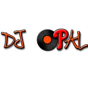 DJ OPAL 'The World Wide Show' Aired on Fresh Radio 11-03-12