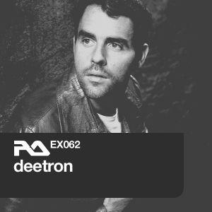 EX.062 Deetron - 2011.11.04