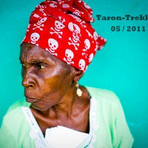 Taron-Trekka - 05 / 2011