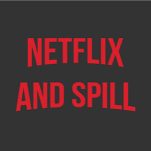 Netflix and Spill: On Air - The Finale