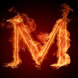 Rating M